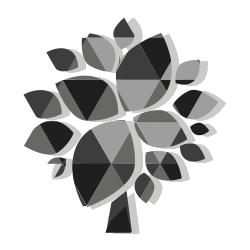 arbre-vert-kaysersberg