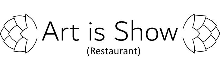 artishow-restaurant