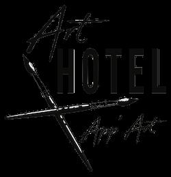 logo-art-hotel-retina-black
