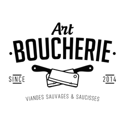 art-boucherie-freland